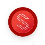 Substratum – plataforma servidora para hosts
