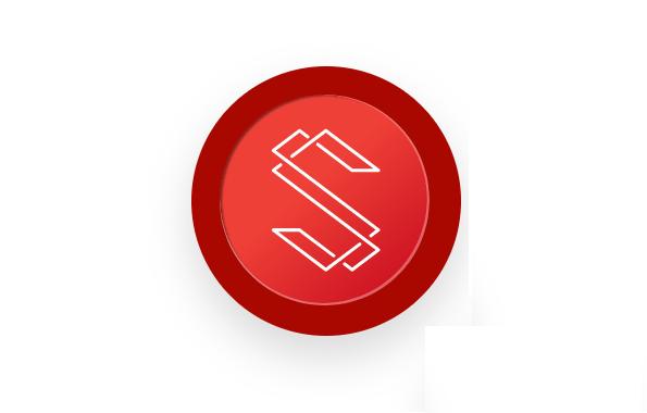 A Substratum é uma plataforma de web descentralizada. Nela qualquer pessoa pode alugar seu computador para servir como um servidor de hospedagem.
