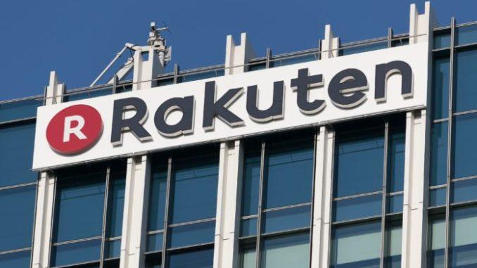 """Rakuten, o varejista on-line proprietário do messenger Viber está planejando lançar sua própria criptomoeda, que será disponibilizada também na Rússia. Isso foi relatado pelo """"TASS"""" com referência ao chefe do Viber, Djamel Agaoua."""