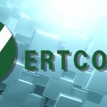 Vertcoin – criptomoeda descentralizada