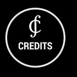 Credits – maior velocidade em serviços financeiros
