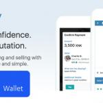 Ink Pay é disponibilizado pela Coinbase