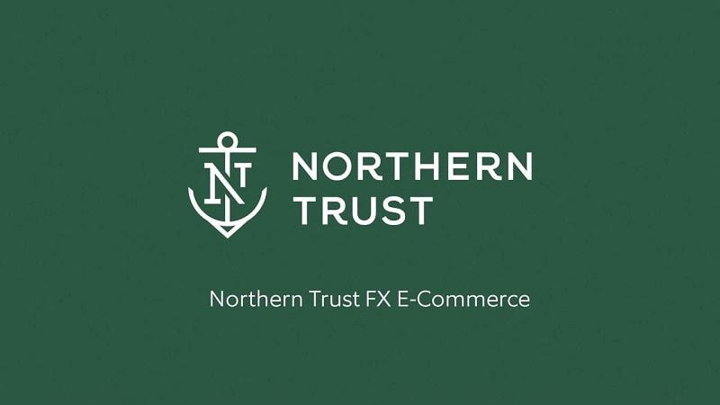 A Northern Trust, provedora norte-americanoa de serviços financeiros que gera ativos no valor de US$10,7 trilhões, começou a fornecer serviços para fundos de hedge com foco na adição de Bitcoin e Ethereum a carteiras criptomonetárias.