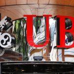 UBS: dimensionamento e suporte de reguladores permitirão que o Bitcoin substitua moedas fiduciárias
