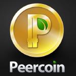 Peercoin – criptomoeda para mineração de Bitcoin
