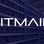 Slush Pool aconselha que mineradores desconsiderem atualização para Antminer S9