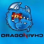 DragonChain – integração de negócios na blockchain aos apps