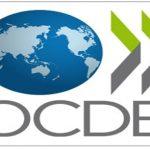 OCDE realizará conferência internacional sobre uso de Blockchain no setor público