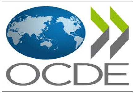 A Organização para Cooperação e Desenvolvimento Econômico (OCDE) anunciou oficialmente o lançamento da Blockchain Policy Forum, a primeira grande conferência internacional dedicada ao uso de tecnologia de Blockchain no setor público.