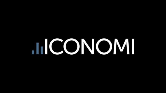 A Iconomi é uma plataforma de gestão de fundos, que oferece aos seus usuários diversas opções de investimentos em forma de DAAs.