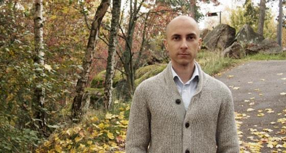 Martti Malmi, o segundo maior desenvolvedor de Bitcoin, depois apenas de Satoshi Nakamoto, juntou-se à equipe do projeto criptomonetário ERA, cujo objetivo é a descentralização da Internet.