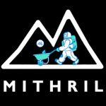 Mithril – plataforma de mídia social que gera recompensa