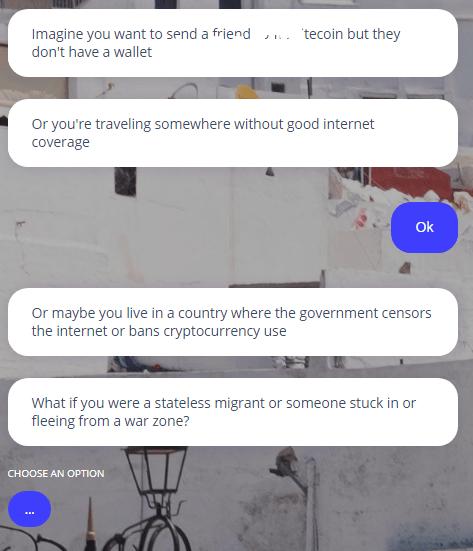 É lançada versão beta de software para envio de Litecoin via SMS e Telegram. BTCSoul.com