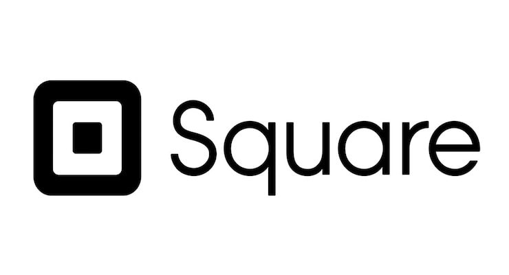 A Square, empresa provedora de soluções de pagamento, em seu relatório trimestral recentemente publicado, afirmou que a empresa prefere a cooperação com corretores privados e serviços de balcão para processar transações de clientes com Bitcoins através do aplicativo Cash App.