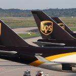 UPS usará Blockchain para rastrear encomendas