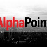 AlphaPoint lançará plataforma de negociação com Ripple como moeda base