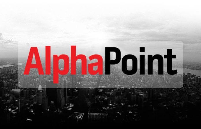A AlphaPoint, uma empresa de tecnologias financeiras, anunciou o lançamento de uma plataforma denominada DCEX para a negociação dos ativos digitais. O site utilizará o Ripple (XRP) como moeda base.