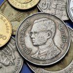 Banco Central da Tailândia anuncia criação de criptomoeda própria baseada na tecnologia Corda