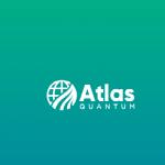 Hackers roubam dados de usuários da Atlas Quantum