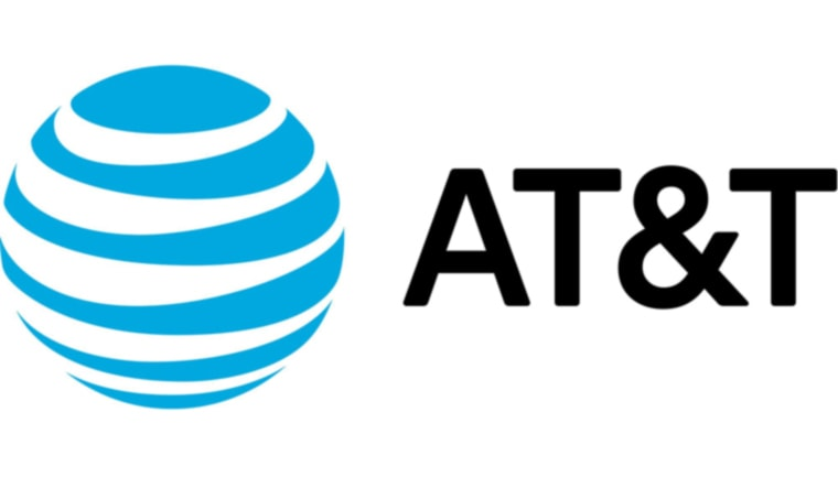 """Um processo de 69 páginas foi aberto Na Corte Distrital de Los Angeles pelo fundador da BitAngels, Michael Terpin, contra a gigante americana de telecomunicações AT&T. Terpin afirma que o operador ajudou fraudadores a """"roubar dados pessoais digitais"""" da conta em seu smartphone."""