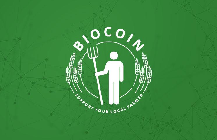 Em 7 de agosto, a plataforma BioCoin e o serviço de pagamento Robokassa anunciaram um projeto conjunto: agora, os Biocoins podem ser usados para pagamentos em mais de 50 mil empresas on-line que parceiras da Robokassa.