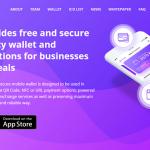 Citowise disponibiliza compra rápida de BTCH E ETH através de cartões Visa e Mastercard