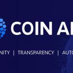 OKEx lança CoinAll, corretora operada pela comunidade