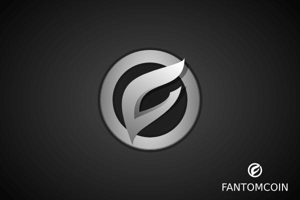 A FantomCoin (FCN) é a primeira moeda virtual a suportar mineração combinada. Isso significa que os mineiros podem minerá-la com qualquer outro par de criptomoeda, que seja par da FCN, sem a necessidade de ter que dedicar recursos e poder extra de hashing.