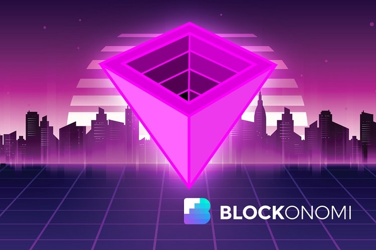 Durante dias, um misterioso contrato vem enviando vários ETHs e acumulando o gás na rede Ethereum, aumentando os preços para todos os usuários. Segundo especialistas, a razão para isso pode ser um clone do jogo FOMO3D, uma loteria Ethereum que surgiu já há algum tempo.