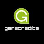 GameCredits criptomoeda – praticidade e segurança em games