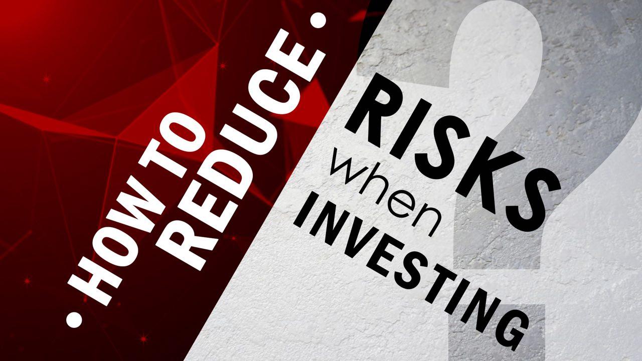 risks nick investimentos