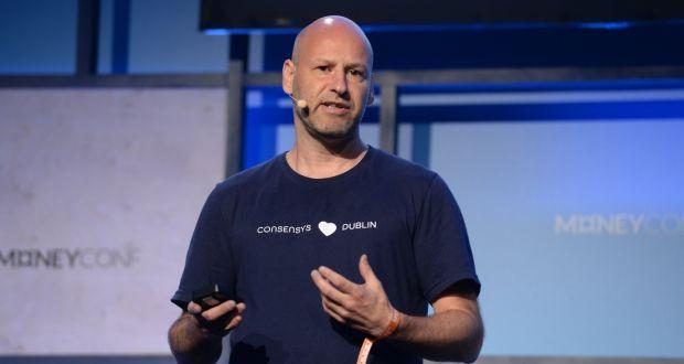 Joseph Lubin, cofundador do Ethereum e chefe da startup ConsenSys, no contexto de sua participação no programa Final Round, disse que duvidava de que houvesse manipulação do preço do Bitcoin com a ajuda do Tether.
