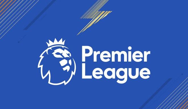 Os chefes de futebol da Premier League em breve estarão pagando pelos melhores jogadores em Bitcoins. Isso foi afirmado na noite de segunda-feira depois que sete clubes de primeira linha lançaram testes com criptomoedas.