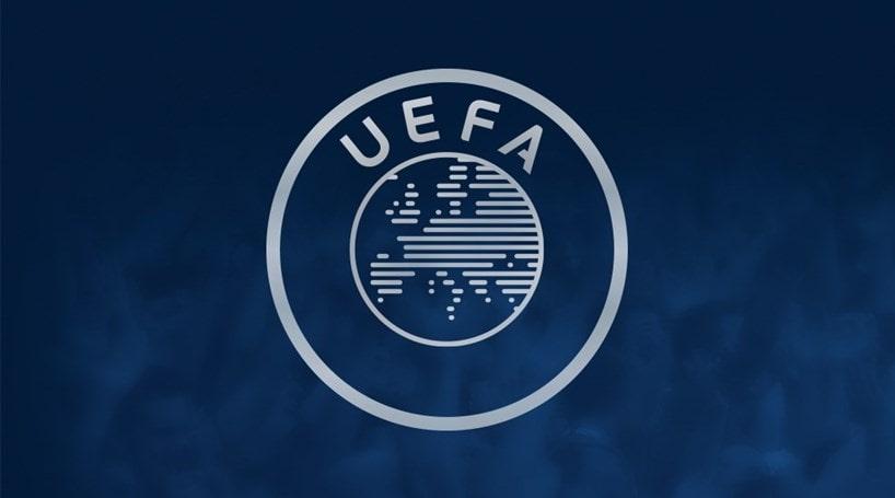 A União das Associações Europeias de Futebol (UEFA) anunciou o bem-sucedido teste de um novo sistema de venda de ingressos para jogos através da tecnologia de Blockchain.