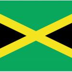 Bolsa de Valores da Jamaica lançará negociação em criptomoedas