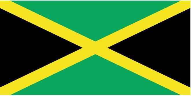 A Bolsa de Valores da Jamaica (JSE) assinou um memorando de entendimento com a Blockstation, uma startup de Blockchain que visa a criação de uma plataforma para negociação de novos ativos digitais.
