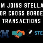 IBM lança plataforma baseada em protocolo Stellar