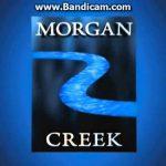 Ripple e Stellar são excluídos de novo fundo da Morgan Creek Digital