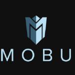 Visão da Mobu sobre as vantagens e benefícios dos tokens de ações