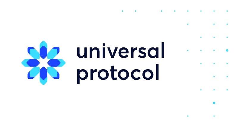 Brendan Eich, o criador do Javascript, percebeu a falta de compatibilidade entre milhares de criptomoedas e criou sua própria plataforma para fornecimento de compatibilidade de Blockchains, a chamada Universal Protocol Platform.