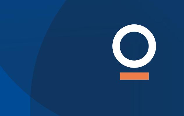 A empresa criptomonetária Omniex, que oferece uma plataforma de investimento e comércio a clientes institucionais, contratou antigos chefes da SEC e da FDIC para fazer parte de sua equipe de consultores.