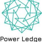 Power Ledger – inovações ao setor energético mundial