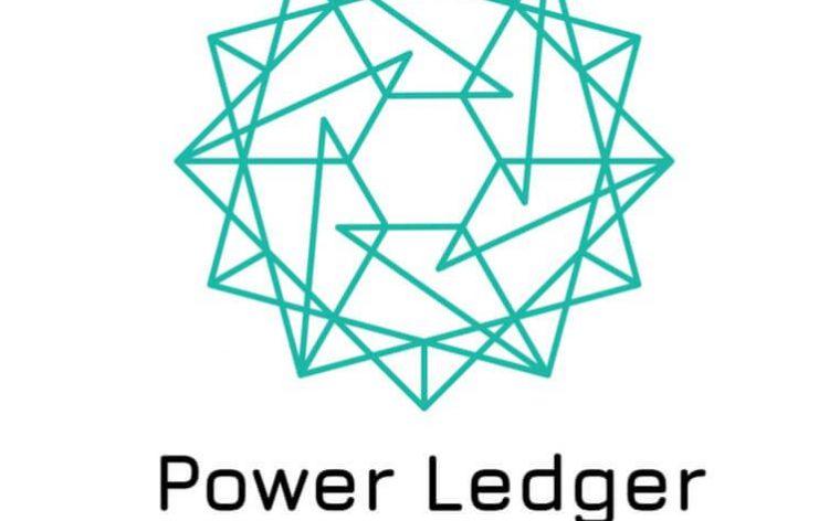 A Power Ledger é uma plataforma baseada em Blockchain projetada com o objetivo de trazer substanciais inovações ao setor energético mundial.