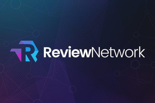 Review.Network é uma startup de Blockchain que visa melhorar a forma como pesquisas e reviews de marketing são feitos. Hoje, a companhia anunciou que foi bem-sucedida em receber um consistente financiamento de US$1,4 milhão de investidores semente.