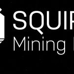 Squire Mining Ltd investirá US$25 milhões no desenvolvimento de nova mineradora ASIC