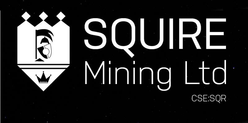 A Squire Mining Ltd, com a ajuda de uma Oferta Privada de Ações sem intermediários, arrecadou US$25,5 milhões. O novo participante da indústria criptomonetária pretende gastar esses fundos no desenvolvimento, produção e vendas de chips, bem como em equipamentos ASIC para mineração.