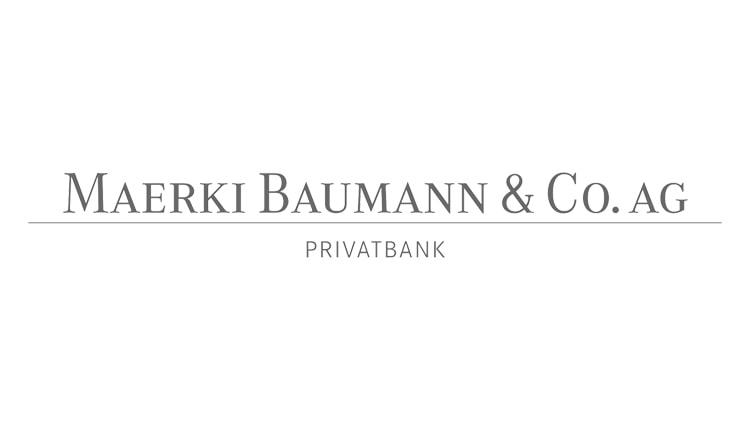O Maerki Baumann, banco privado sediado em Zurique, começará a trabalhar com ativos digitais recebidos por clientes de instituições financeiras como pagamento por serviços ou ganhos com a ajuda da mineração.