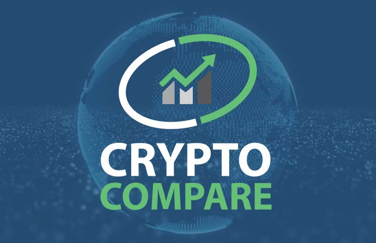 A Thomson Reuters, gigante da mídia e provedora de informações financeiras, firmou uma parceria estratégica com a CryptoCompare, um agregador de dados de mercado criptomonetário, que visa integrar dados comerciais de 50 criptomoedas.
