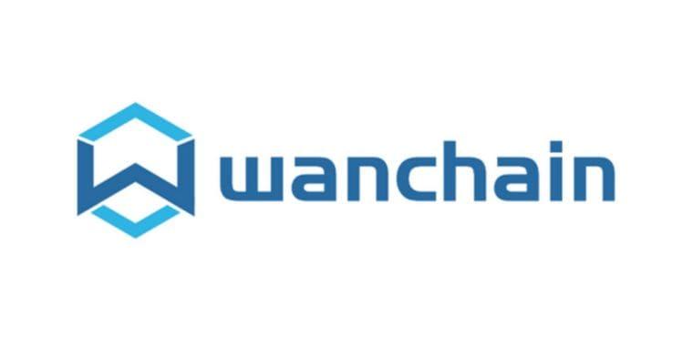 Jack Lu, CEO da Wanchain, falou sobre sua visão do setor em uma entrevista ao jornalista criptomonetário Lil Uzi Vertcoin. Ele ressaltou que apesar das fortes correções, o mercado sempre se recupera.