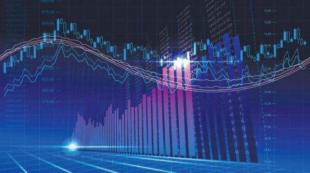 Caspian, uma plataforma para o gerenciamento de ativos criptomonetários orientada para investidores institucionais, anunciou a conclusão bem-sucedida da pré-venda de seu token CSP, que resultou na coleta de US$16 milhões.